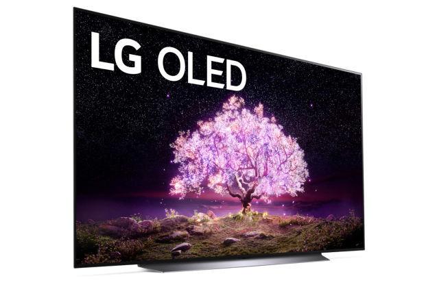 LG servis televizora ovlašteni