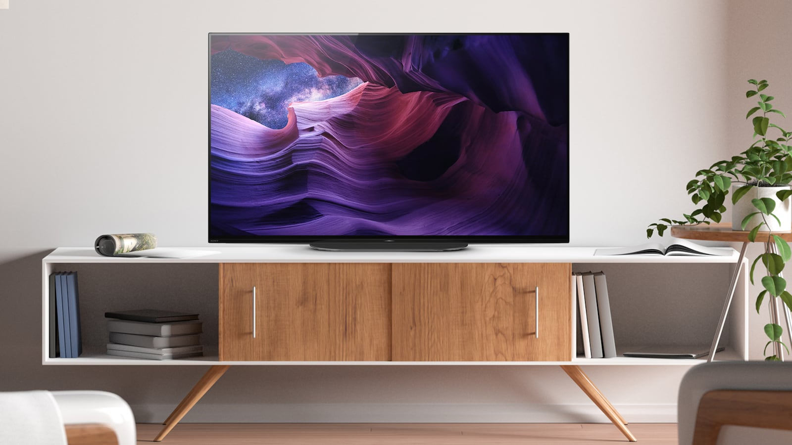 Sony-A9S-4K-OLED-TV-01
